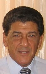 Dionisio Soldevila