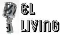 El living / música en vivo