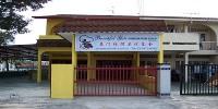 Klang Caring Centre