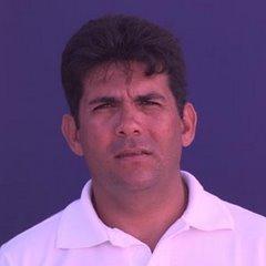 Prof. Andrey Valerio Silva