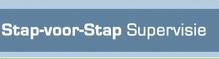 Stap voor Stap Supervisie
