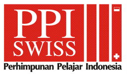 PPI Swiss Periode 2006-2007