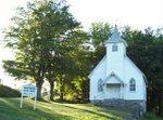 Wayside Gospel Chapel