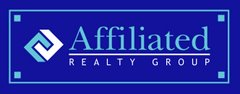 Affiliated Realty Logo