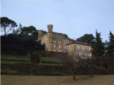 Le jardin des vignes de l 39 universit du vin balade - L univers du jardin les rues des vignes ...