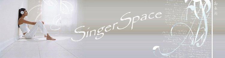 SingerSpace