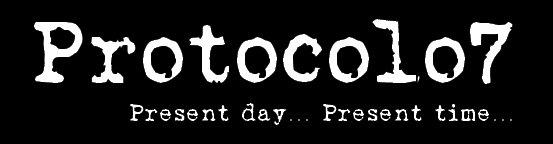 Protocolo7