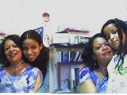 Galeria en Familia