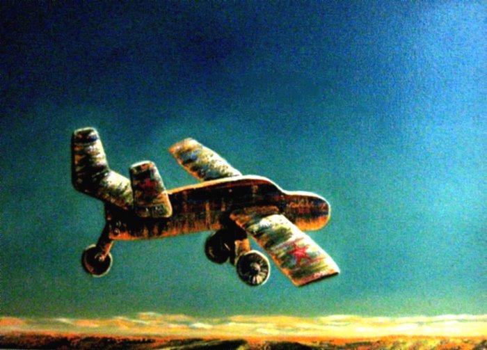 Airplaine2
