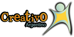 Creativo Argentino