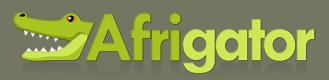 http://afrigator.com