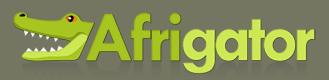 http://afrigator.com