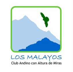 Club Andino Los Malayos