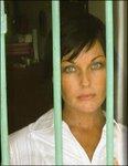 Still in Prison