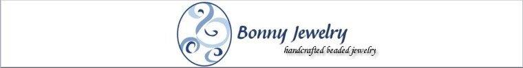 Bonny Jewelry