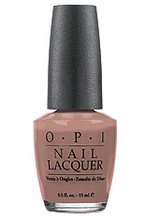 My Favorite OPI?