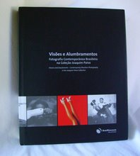 Participação em outras publicações - Fernanda Magalhães