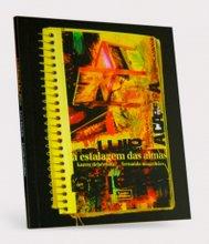 Livros Publicados - Fernanda Magalhães