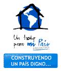 Un Techo para mi país Argentina