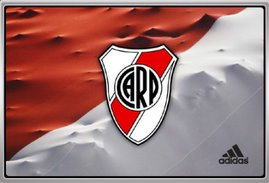 ☆River Plate☆
