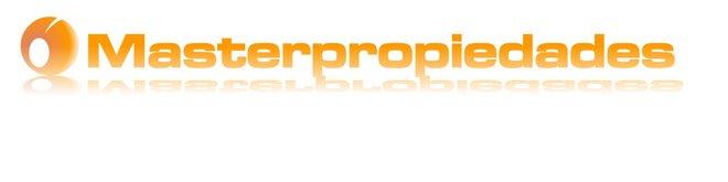 www.masterpropiedades.cl