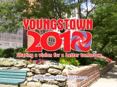 Youngstown 2010