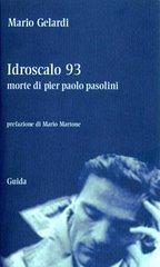 Idroscalo 93