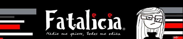 fatalicia