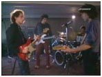 DVD BBC ARENA 1980
