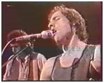 DVD CHORUS TV 1978> France, 14th October 1978