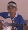 Rian Alonso