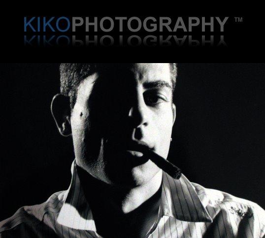 Kiko Photography