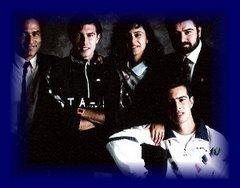 Il Progetto '92: dalla finale di Seoul '88 al bronzo olimpico di Barcellona '92