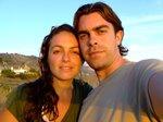 Juan & Marta