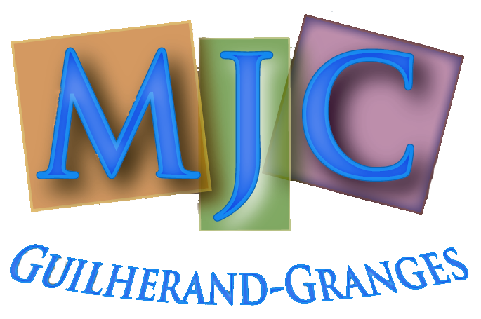 Blog de la MJC de Guilherand Granges