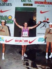 Lanzarote 1997 (2)