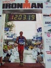 Klagenfurt 2000 (3)