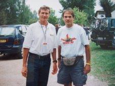 Klagenfurt 2000