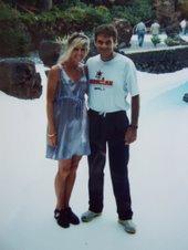 Lanzarote 1994