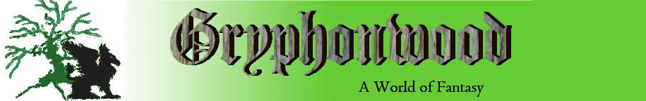 Gryphonwood
