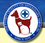 Animal Medical Centre, Wisma Medivet