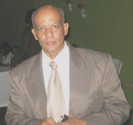 Alejandro Paulino Ramos