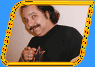 Ron Jeremy Drops In To ZHL Headquarters