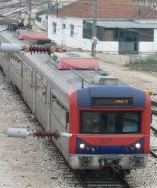 Liberalização dos Transportes