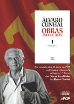 Obras Escolhidas de Álvaro Cunhal (II Tomo)