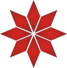 Estrella Federal