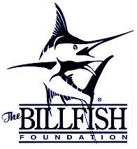 Support Billfish Conservation