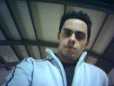 Fale comigo: eduardo_rh2000@yahoo.com.br