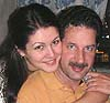 David & Maria
