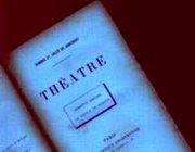 """Théâtre """" Henriette Maréchal & La Patrie en Danger"""""""
